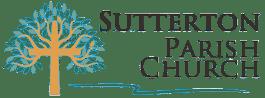 Sutterton Parish Church